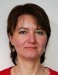 Ing. Irena Antošová