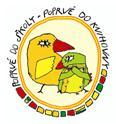 Logo Poprvé do školy