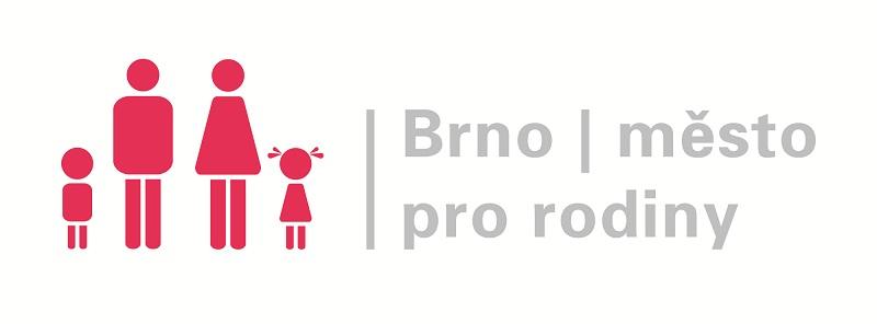 Brno - město pro rodiny