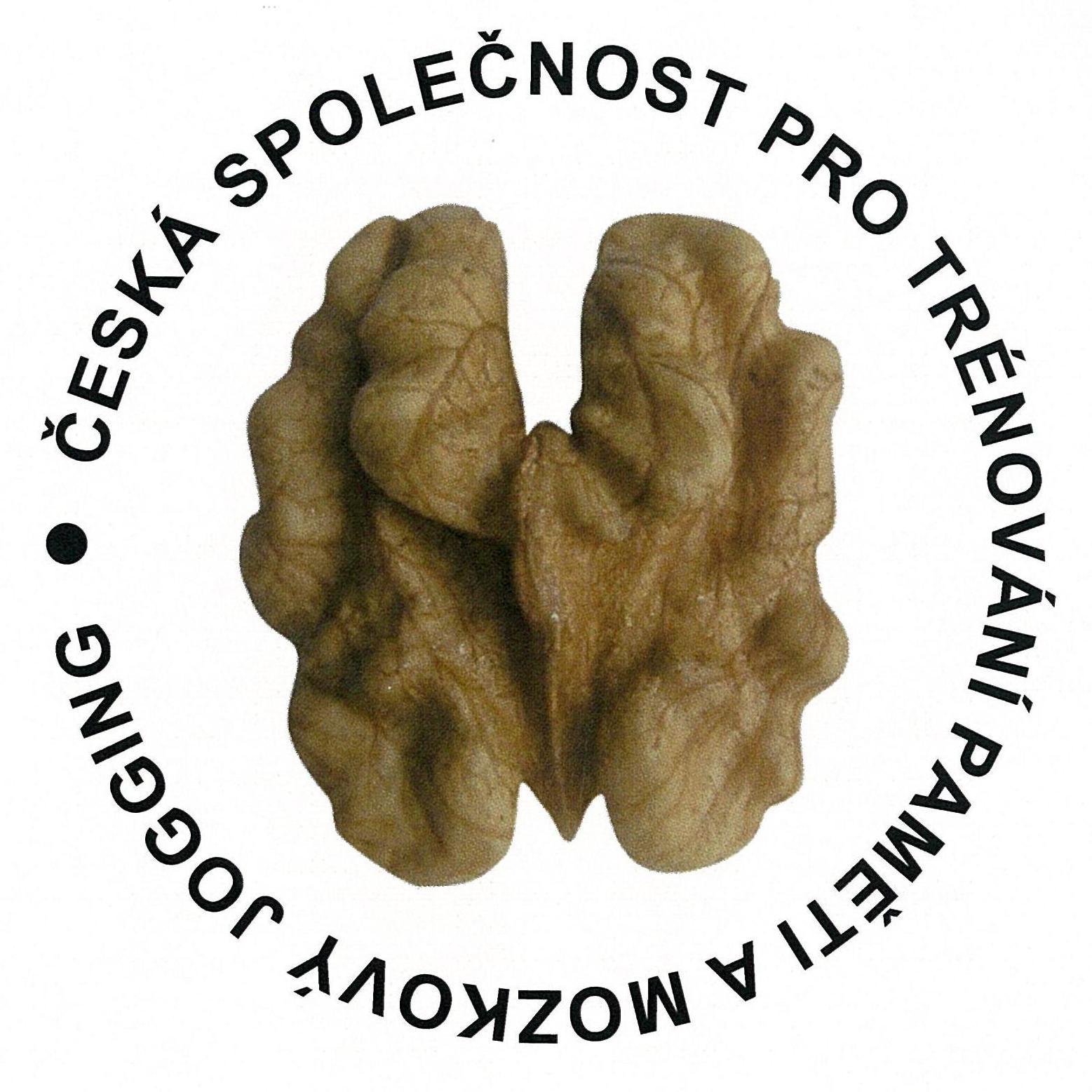 www.trenovanipameti.cz