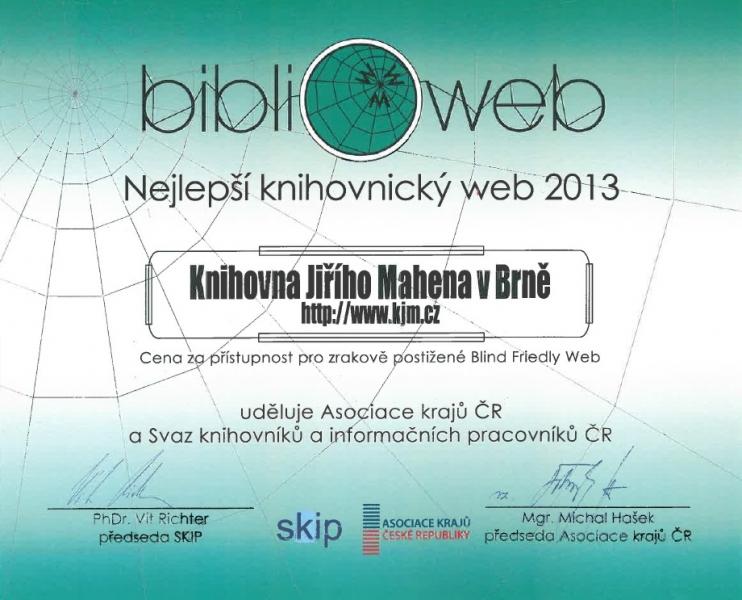 http://data.kjm.quonia.cz/tmp/gal627/big/biblioweb.jpg